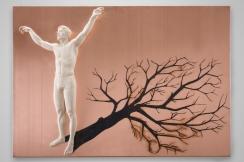 essere un albero II